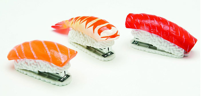 12-Stapler-with-sushi-form