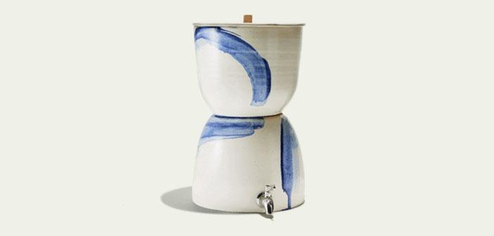 18-filter-to-water-of-ceramic