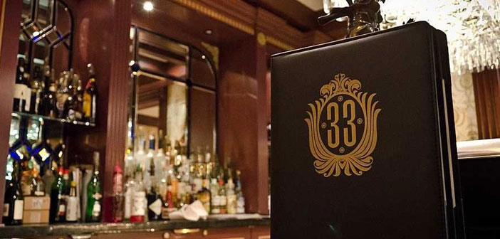 Also they arise clandestine models playing exclusivity via the aspirational appeal, a path, despite looking like new, and it was explored by Walt Disney ago 50 years with the Club 33. It is said that the waiting list is 14 years, registration has a cost of 25.000$ and the annual fee exceeds 10.000$. Tom Hanks and Elton John are among its illustrious partners.