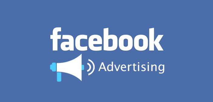 """Gracias a Facebook Ads podemos emprender acciones locales para llegar al público que realmente está llamado a convertirse en nuestro """"embajador de marca""""."""