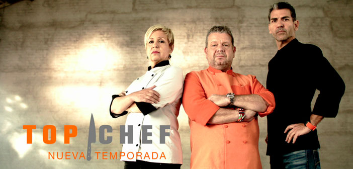 With the fourth season of Top Chef about to end, we are in the position to again ask ourselves what effect these programs is causing both the public and the hospitality sector.