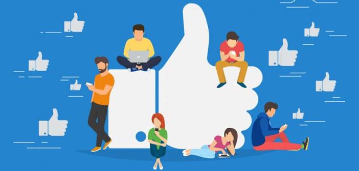 Facebook, le géant du réseau et WhatsApp dépendant, œil, Messenger e Instagram, Il n'a pas négligé les avantages de la mise au point vers l'industrie de la restauration. en fait, Facebook est l'un de l'outil numérique le plus puissant pour l'hospitalité, permettant d'atteindre plus de 1.890 millions d'utilisateurs dans le monde entier et 22 millions en Espagne, en plus d'être sélectif sur le public que vous voulez adresse grâce à la segmentation.