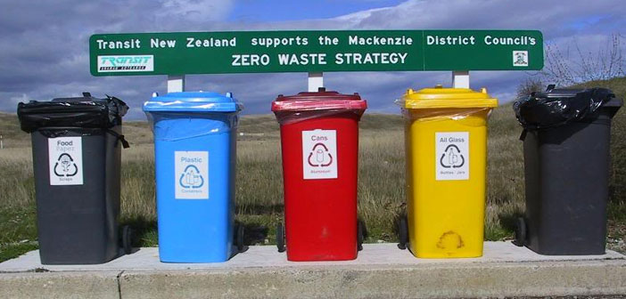 Zero Waste is a pragmatic and visionary goal that guides people to emulate sustainable natural cycles, where all discarded materials are resources that others can use.