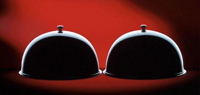 Los llamados restaurantes eróticos se empezaron a extender en los años setenta en Estados Unidos y Europa Occidental.