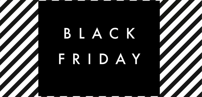 Black Friday is a marketing emerged in American businesses to start moving prior to Christmas sales. It takes place the day after Thanksgiving and Christmas shopping this offering multiple bids were opened on products.