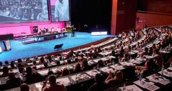Lo mejor de San Sebastián Gastronomika 2017