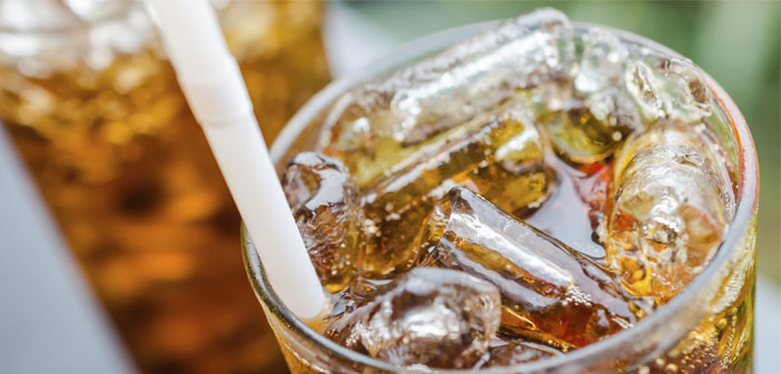 It is a fact that non-alcoholic drinks are gaining much weight in the hospitality and catering today. Booming health food and healthy choices in restaurants, A study just published that customers prefer and eat without alcoholic beverages by.