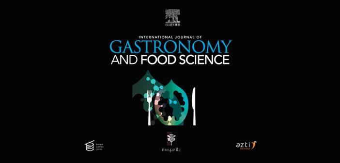 ¿Cómo pueden colaborar la ciencia y la cocina?