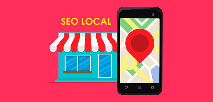 Se trata del SEO local. Mediante el desarrollo de esta parte de la estrategia de marketing digital de un restaurante, se puede impulsar el nombre de una marca hasta los primeros puestos de Google sin la necesidad de contar con una página web.