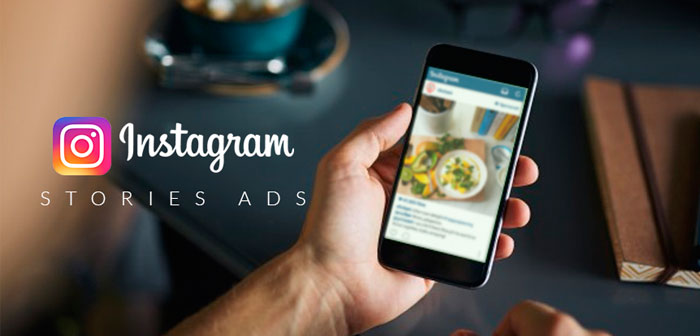 Stories Instagram has become an important marketing tool for businesses today. More than a year after they appeared on the social network photographic excellence these little videos or gifs few seconds, we can say that the whole social networking strategy of any hotelier should take into account Instagram, and much of the blame for this, It is of Stories.