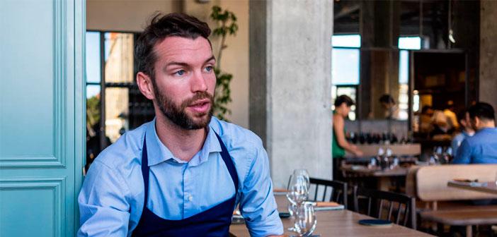 ¿Está aprovechando tu restaurante todas las posibilidades que ofrecen los canales digitales para conseguir más clientes? En un sector tan competitivo como la hostelería y la restauración, llenar de clientela el negocio supone un gran de desafío.