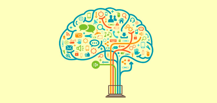 Neuromarketing est l'un des outils les plus puissants pour influencer le comportement des consommateurs. Les restaurants font partie de ce groupe d'affaires où d'autre peut faire appel aux émotions des clients par la suggestion.