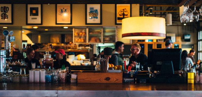 El objetivo de EatAndTheCity es convertirse en la plataforma de descubrimiento de restaurantes más grande del mundo.