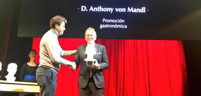 Anthony-Von-Mandl-Propietario-de-Mission-Hill-Family-Estate