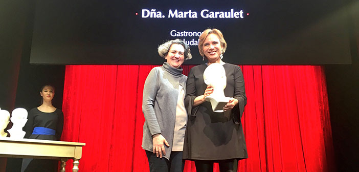 Dña.-Marta-Garaulet