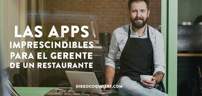 The-15-apps-essential