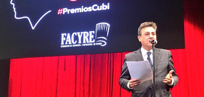 Award-Cubi-Jose-Ribagorda