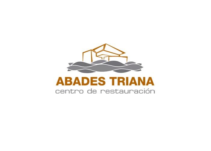 Triana abbés