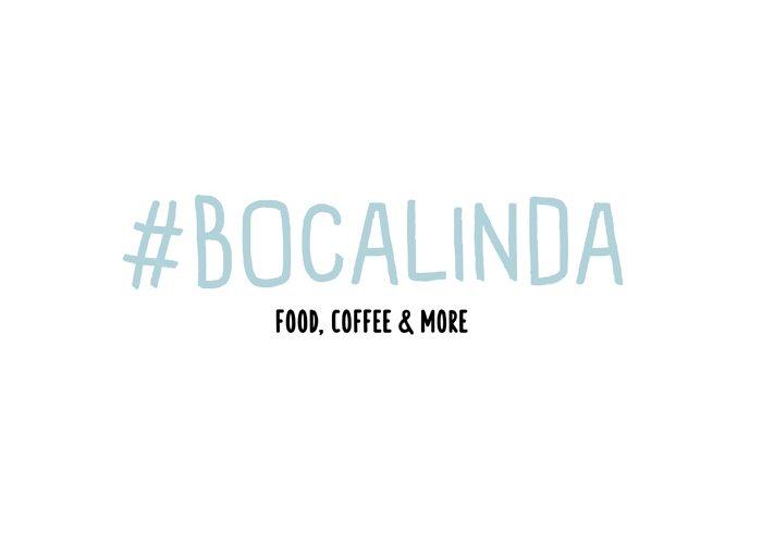 Bocalinda