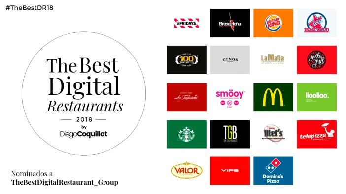 Diapositiva-Nominados FRANQUICIAS