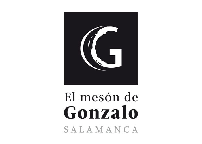 El Mesón de Gonzalo