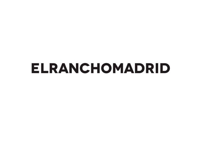 El Rancho Madrid
