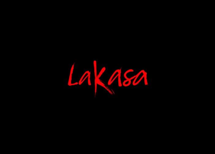 La Kasa