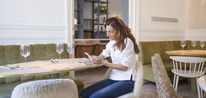 10 ideas para las redes sociales de tu restaurante
