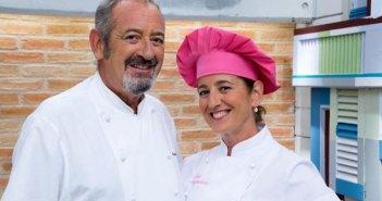 La 'receta Arguiñano' que se come como churros en las redes sociales