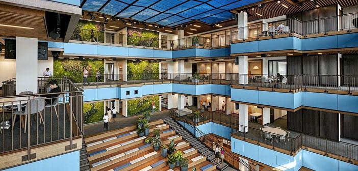 Tripadvisor offices in Massachusetts