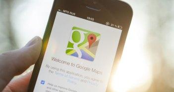 Puedes reservar tu mesa en el restaurante directamente desde Google Maps