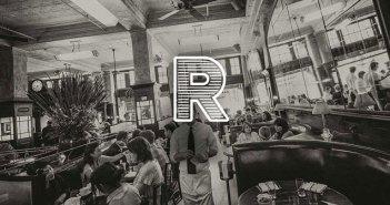 La empresa estadounidense Resy adquiere ClubKviar para expandirse en España