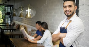 Cómo optimizar las ventas del restaurante con cinco métodos de obtención de datos poco explorados