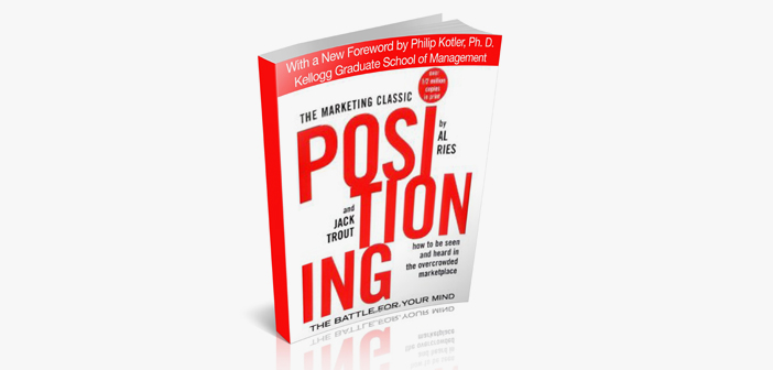 In the acclaimed book marketing and positioning Positioning: The Battle for Your Mind, Al Ries, Jack Trout y Philip Kotler, demonstrated that a large number of people who do not answer with complete honesty, so it is mandatory to glimpse the core of content hidden in the background of the answers.