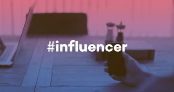 Un restaurante denuncia en su cuenta de Twitter a una 'supuesta influencer'