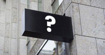 12 consejos para poner el nombre perfecto a tu restaurante