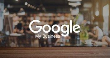 Publicaciones Google My Business: Directas de tu restaurante al buscador
