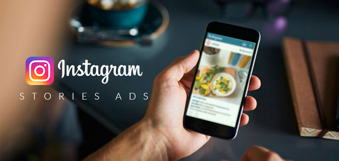 Nowadays, Instagram trumps the rest when we talk about the hospitality business. It is the most recommended for marketing influencers and ideal network to advertise through stories.