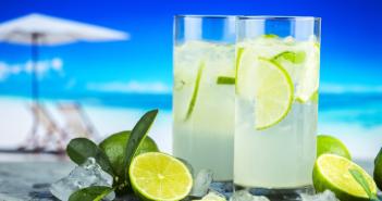 12 bebidas imprescindibles y refrescantes para este verano