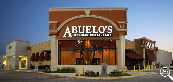 Bob Lin, Restaurants Mexicains du Président franchise Abuelo, l'intégration de nouvelles solutions sur le marché dans le domaine de la restauration n'est pas incompatible avec le maintien du contact humain au sein local. Bob Lin utilise pleinement des menus interactifs grâce à des comprimés que les commandes sont passées sans une note de serveur.