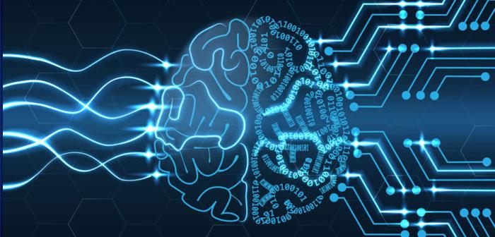La historia se remonta a los años cincuenta pero el Deep Learning, realmente solo ha despegado en los últimos cinco años. La razón es la mayor disponibilidad de datos junto con el gran aumento en el rendimiento computacional de los procesadores modernos.