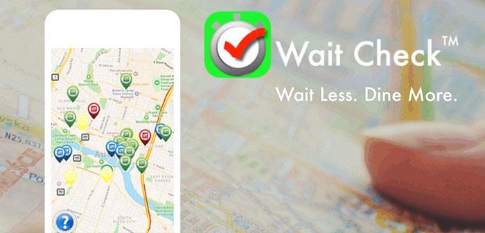 Además de ofrecer información sobre un local concreto, la app móvil también integra servicios de mapeado y geolocalización GPS. Gracias a ello, podemos ver en pantalla iconos distribuidos por el mapa que representa nuestras inmediaciones.