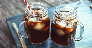 El café Cold Brew conquista las cartas de los restaurantes al cuadriplicarse su demanda