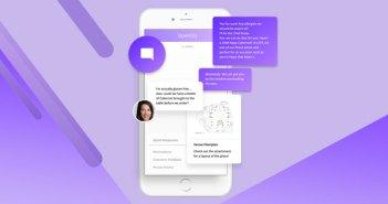 OpenCity aboga por los chatbots