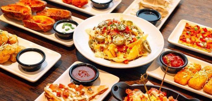 Un estudio de caso perfecto es la cadena de restaurantes de comida americana T.G.I Fridays, una franquicia con más de 900 establecimientos en 60 países, con presencia en España, México y gran parte de América Central y América del Sur.
