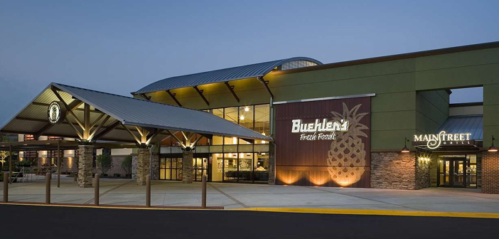 Is the case, for example, Hy-Vee or Buehler's, before taking the big step of becoming integrated into two separate restaurants shops they went through a period of pure restoration that popularized.