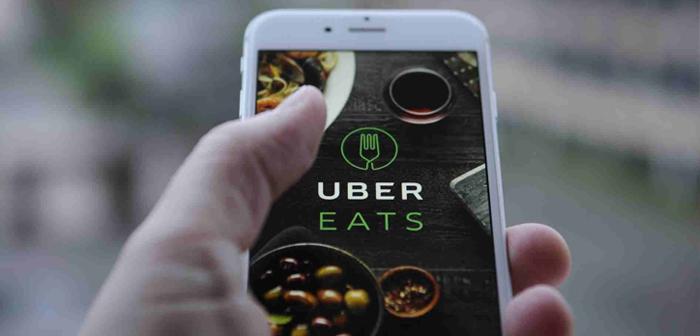 Algunos analistas de mercado han detectado un cambio de estrategia en Uber, motivado tal vez por la llegada de Dara Khosrowshahi a la posición de director ejecutivo.