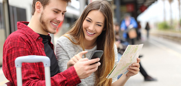Among the main strengths that brings the Internet of Things tourism is deepening knowledge commuter derived from data capture and analysis to provide what is useful at all times