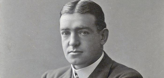 La experiencia del explorador británico Ernest Shakleton como líder de una expedición a la Antártida en 1914, es una de las más interesantes como ejemplo de liderazgo basado en el optimismo en situaciones límite de supervivencia.