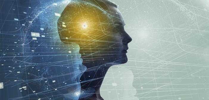 Inteligencia Artificial para manejar la reputación de tu restaurante